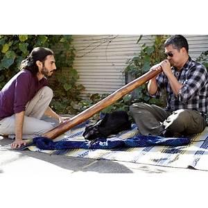 Didgeridoo for sleep apnea learn to play the didgeridoo and cure your sleep apnea! discount