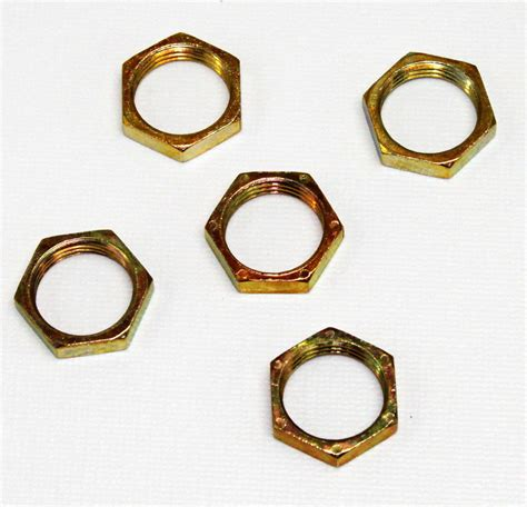 Die Lock Rings Ebay And Review Tce Degreaser Aerosol Brownells Compare Price