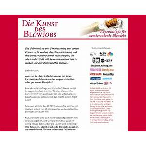 Guide to die kunst des blowjobs: expertentipps f? atemberaubende blowjobs (fellatio) untitled document