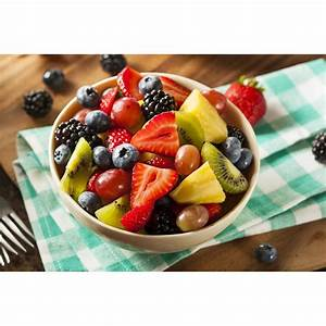 Diet and nutritional advisor course centre of excellence online clickbank referrals scam