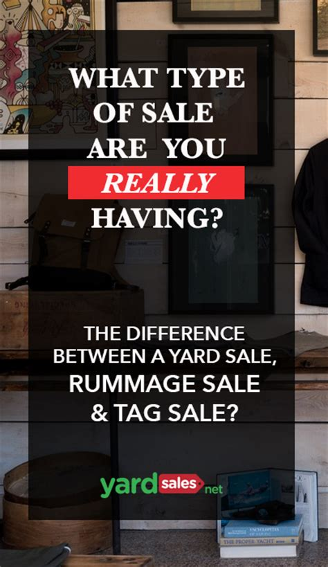 Difference Between Garage Sale And Estate Sale Make Your Own Beautiful  HD Wallpapers, Images Over 1000+ [ralydesign.ml]