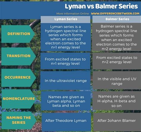 Difference Between Lyman And RCBS Dial Calipers The
