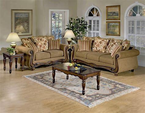 Different Styles Of Home Decor Home Decorators Catalog Best Ideas of Home Decor and Design [homedecoratorscatalog.us]