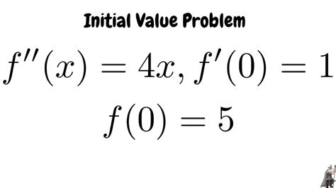 Differential Equation Calculator With Initial Value Graph and Velocity Download Free Graph and Velocity [gmss941.online]