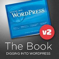 Digging into wordpress free trial