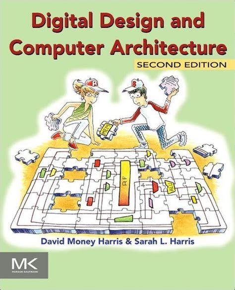 Digital Design And Computer Architecture Math Wallpaper Golden Find Free HD for Desktop [pastnedes.tk]