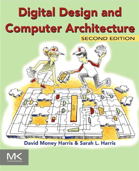 Digital Design And Computer Architecture Pdf Math Wallpaper Golden Find Free HD for Desktop [pastnedes.tk]