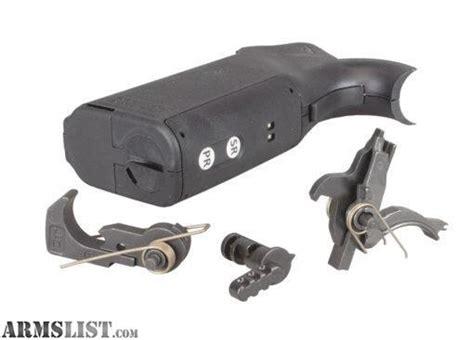 Digital Trigger Ar 15 For Sale