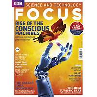 Digital photography emagazine focus emagazine special offer step by step