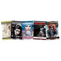 Digital photography emagazine focus emagazine special offer does it work?