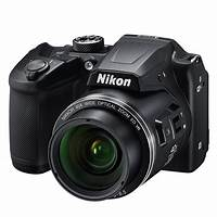Digital photography success secrets