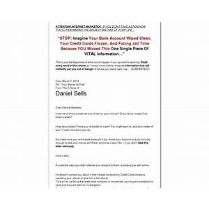 Digital products done right by marketing members, llc and daniel sells promotional codes