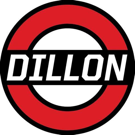 Dillon Supply Company
