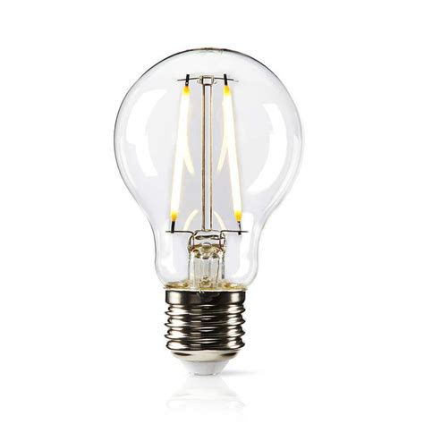 Dimmbare Led E27