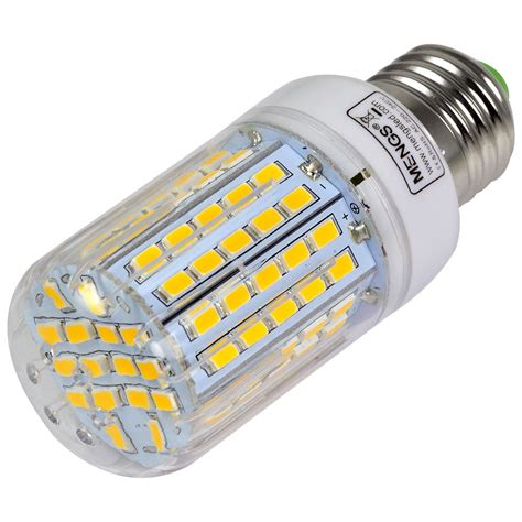 Dimmer for led bulbs Image
