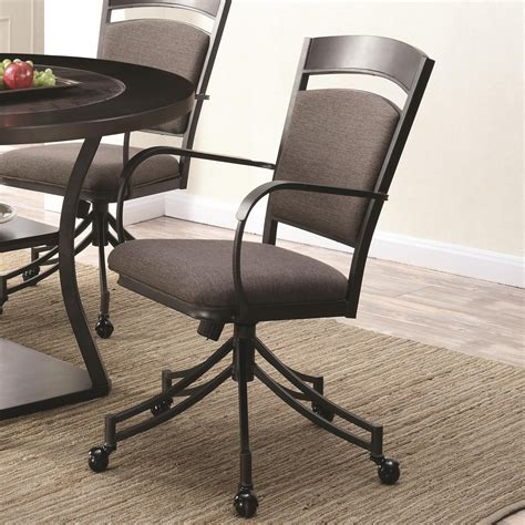Dining Chair With Wheels Iphone Wallpapers Free Beautiful  HD Wallpapers, Images Over 1000+ [getprihce.gq]