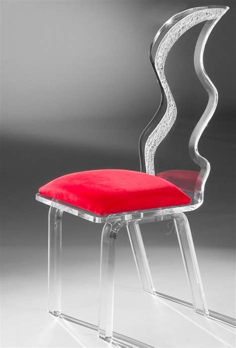 Dining Chairs Free Shipping Iphone Wallpapers Free Beautiful  HD Wallpapers, Images Over 1000+ [getprihce.gq]