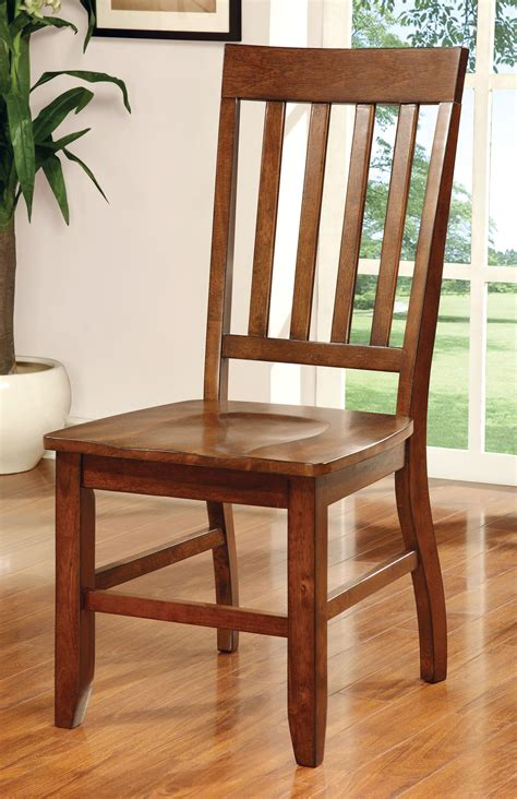 Dining Chairs Oak Iphone Wallpapers Free Beautiful  HD Wallpapers, Images Over 1000+ [getprihce.gq]