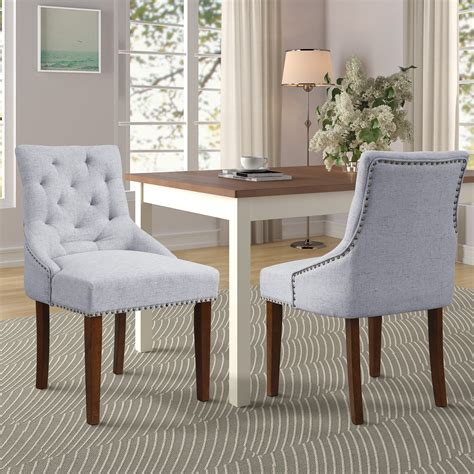 Dining Room Accent Chairs Iphone Wallpapers Free Beautiful  HD Wallpapers, Images Over 1000+ [getprihce.gq]