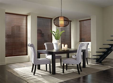 Dining Room Blinds Iphone Wallpapers Free Beautiful  HD Wallpapers, Images Over 1000+ [getprihce.gq]