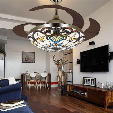 Dining Room Ceiling Fan Iphone Wallpapers Free Beautiful  HD Wallpapers, Images Over 1000+ [getprihce.gq]