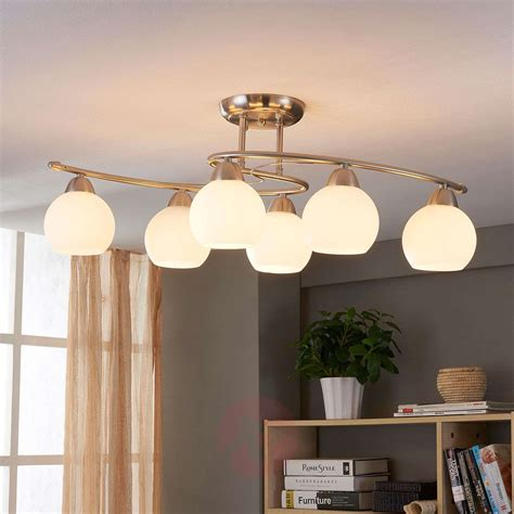 Dining Room Ceiling Light Fixtures Iphone Wallpapers Free Beautiful  HD Wallpapers, Images Over 1000+ [getprihce.gq]