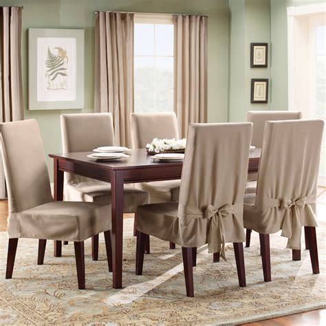 Dining Room Chair Cover Ideas Iphone Wallpapers Free Beautiful  HD Wallpapers, Images Over 1000+ [getprihce.gq]