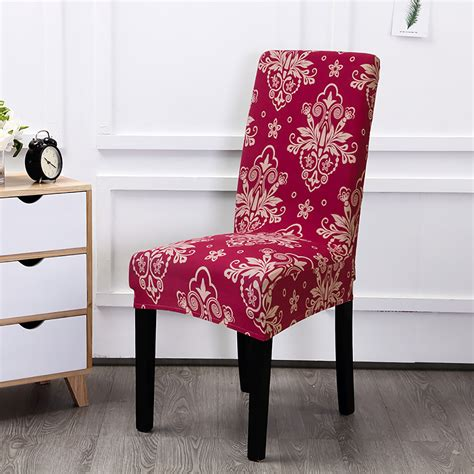 Dining Room Chair Covers Pattern Iphone Wallpapers Free Beautiful  HD Wallpapers, Images Over 1000+ [getprihce.gq]