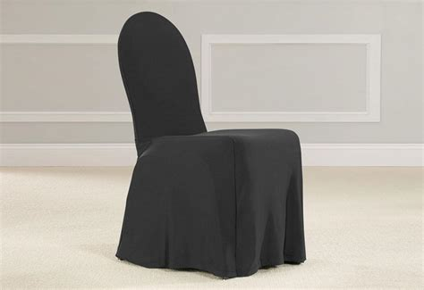 Dining Room Chair Covers Round Back Iphone Wallpapers Free Beautiful  HD Wallpapers, Images Over 1000+ [getprihce.gq]