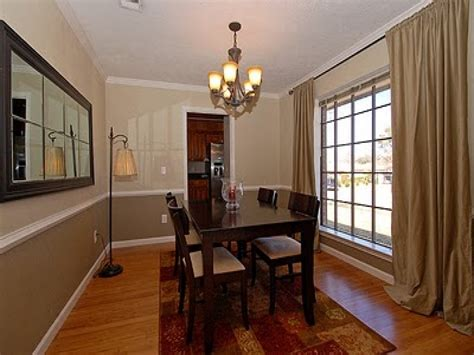Dining Room Chair Rail Iphone Wallpapers Free Beautiful  HD Wallpapers, Images Over 1000+ [getprihce.gq]