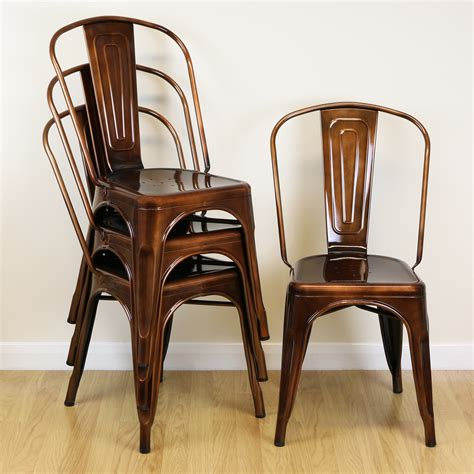 Dining Room Chairs For Sale On Ebay Iphone Wallpapers Free Beautiful  HD Wallpapers, Images Over 1000+ [getprihce.gq]