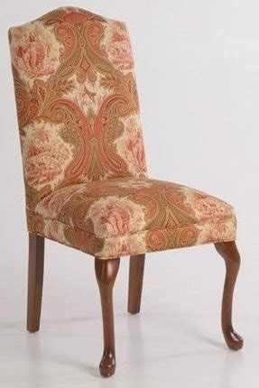 Dining Room Chairs Made In Usa Iphone Wallpapers Free Beautiful  HD Wallpapers, Images Over 1000+ [getprihce.gq]