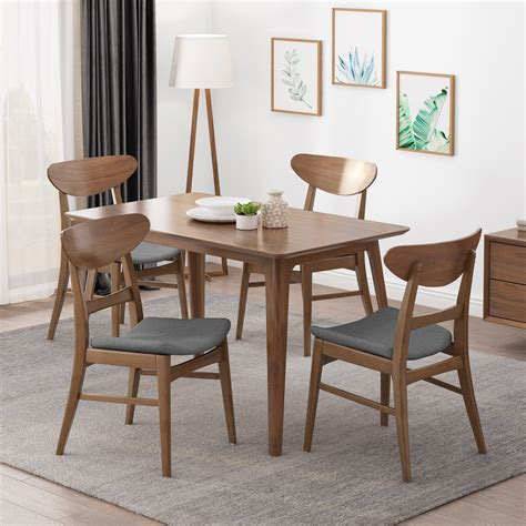 Dining Room Chairs Set Of 4 Iphone Wallpapers Free Beautiful  HD Wallpapers, Images Over 1000+ [getprihce.gq]