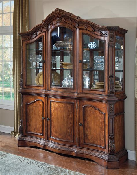 Dining Room China Hutch Iphone Wallpapers Free Beautiful  HD Wallpapers, Images Over 1000+ [getprihce.gq]