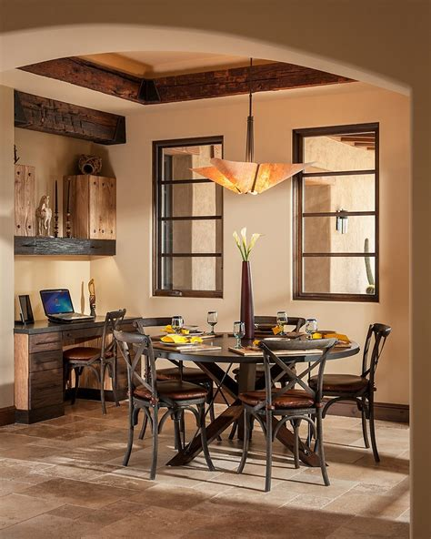Dining Room Corner Iphone Wallpapers Free Beautiful  HD Wallpapers, Images Over 1000+ [getprihce.gq]