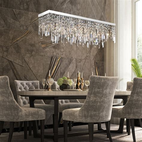 Dining Room Crystal Chandelier Iphone Wallpapers Free Beautiful  HD Wallpapers, Images Over 1000+ [getprihce.gq]