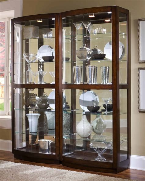 Dining Room Curio Cabinets Iphone Wallpapers Free Beautiful  HD Wallpapers, Images Over 1000+ [getprihce.gq]