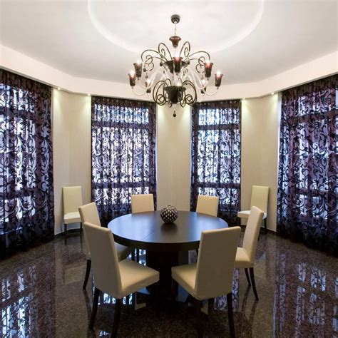 Dining Room Curtain Ideas Iphone Wallpapers Free Beautiful  HD Wallpapers, Images Over 1000+ [getprihce.gq]