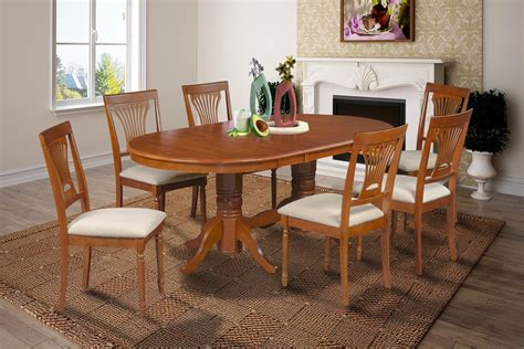 Dining Room Furniture Collections Iphone Wallpapers Free Beautiful  HD Wallpapers, Images Over 1000+ [getprihce.gq]
