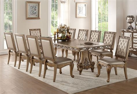 Dining Room Furniture Deals Iphone Wallpapers Free Beautiful  HD Wallpapers, Images Over 1000+ [getprihce.gq]