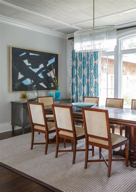 Dining Room Furniture Jacksonville Fl Iphone Wallpapers Free Beautiful  HD Wallpapers, Images Over 1000+ [getprihce.gq]