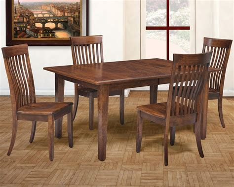 Dining Room Furniture Made In Usa Iphone Wallpapers Free Beautiful  HD Wallpapers, Images Over 1000+ [getprihce.gq]