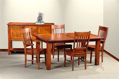 Dining Room Furniture Rochester Ny Iphone Wallpapers Free Beautiful  HD Wallpapers, Images Over 1000+ [getprihce.gq]