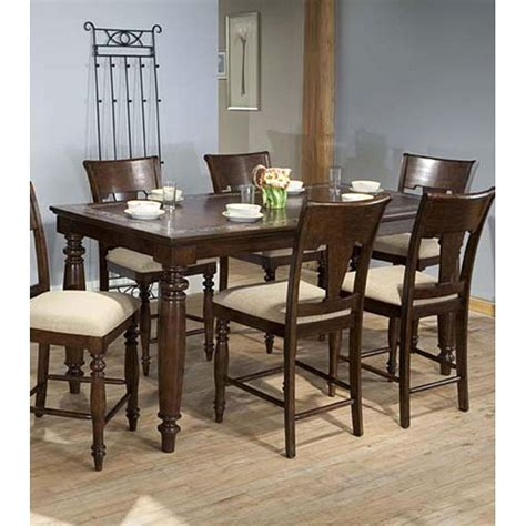 Dining Room Furniture San Antonio Iphone Wallpapers Free Beautiful  HD Wallpapers, Images Over 1000+ [getprihce.gq]