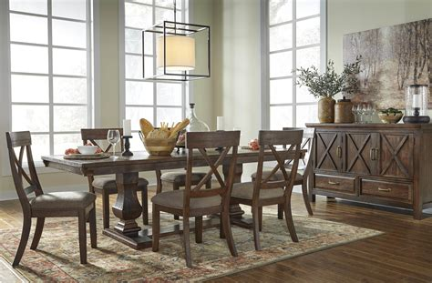 Dining Room Furniture Shops Iphone Wallpapers Free Beautiful  HD Wallpapers, Images Over 1000+ [getprihce.gq]