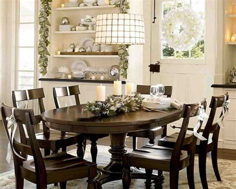 Dining Room Ideas On A Budget Iphone Wallpapers Free Beautiful  HD Wallpapers, Images Over 1000+ [getprihce.gq]