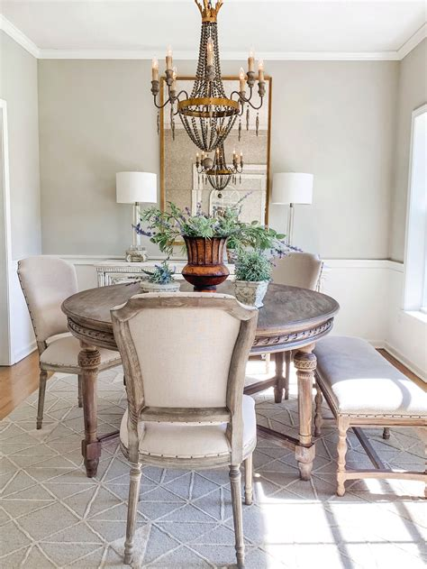 Dining Room In French Iphone Wallpapers Free Beautiful  HD Wallpapers, Images Over 1000+ [getprihce.gq]