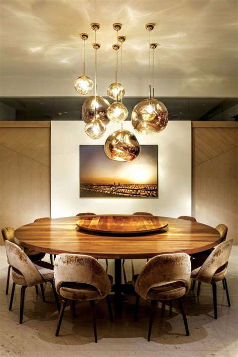 Dining Room Lighting Fixtures Ideas Iphone Wallpapers Free Beautiful  HD Wallpapers, Images Over 1000+ [getprihce.gq]