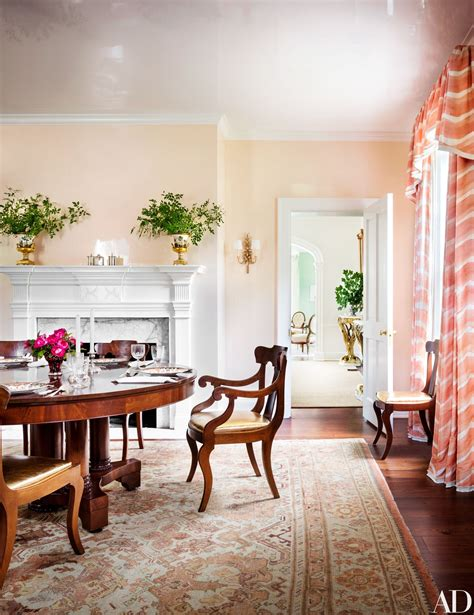 Dining Room Paint Iphone Wallpapers Free Beautiful  HD Wallpapers, Images Over 1000+ [getprihce.gq]