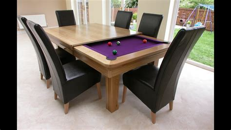 Dining Room Pool Table Combo Iphone Wallpapers Free Beautiful  HD Wallpapers, Images Over 1000+ [getprihce.gq]